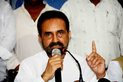 Grand Alliance to decide on CM face after talks with allies, says Cong