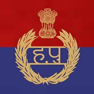 Gurugram Police to launch suicide prevention helpline