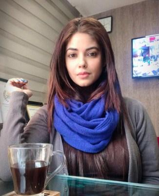 Gym friend Meera Chopra fondly recalls Sushant, protests vilification of Rhea