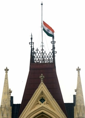 'HC verdict's aim to ensure M.P. Birla Group's smooth functioning'