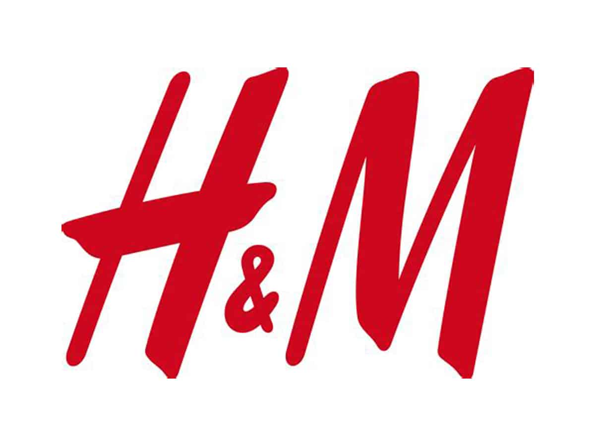H&M joins global clamour to end human rights abuses in Xinjiang