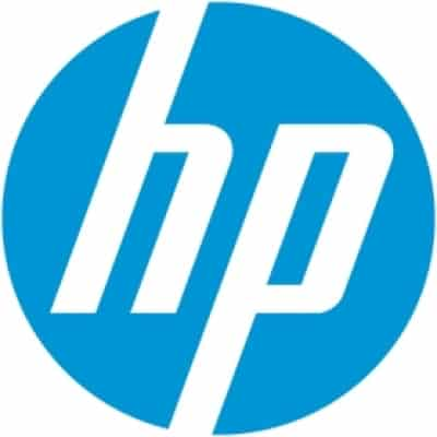 HP unveils new PC, printing products to empower SMBs