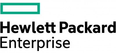 HPE releases entry level storage solution for SMBs
