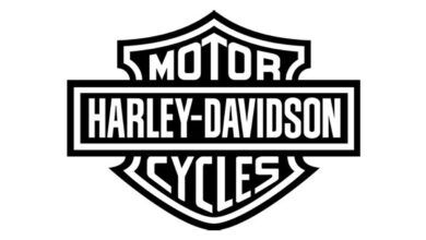 Photo of Harley Davidson to exit India seeks local partner to serve customers