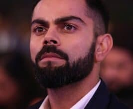 Photo of Honoured to be part of PM Modi's Fit India Dialogue: Kohli