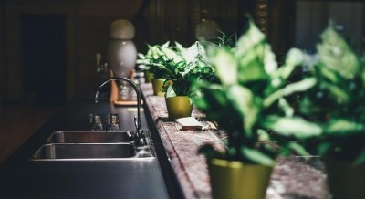 How Indian kitchens are changing