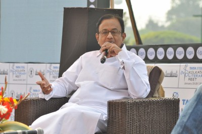 How will the govt ensure farmers get MSP, asks Chidambaram