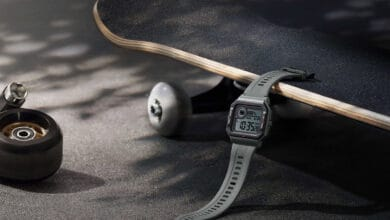 Photo of Huami Amazfit Neo to launch in India on Oct 1