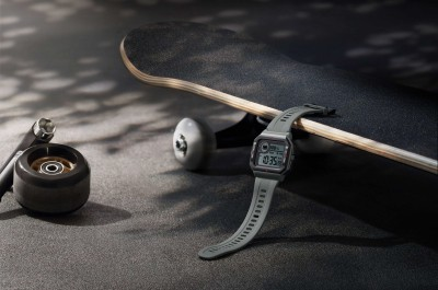 Huami Amazfit Neo to launch in India on Oct 1
