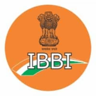 IBBI proposes public auction of 'non-readily realisable assets'