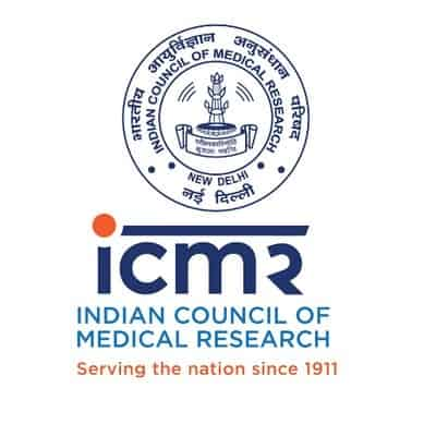 ICMR completes second serosurvey, analysis underway in final stage