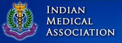 IMA fumes as govt fails to reveal Covid tally of healthcare staff