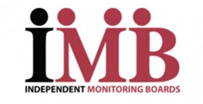 IMB sounds alarm bells over poliovirus situation in Pakistan