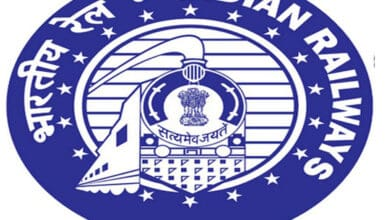 More special trains are being planned, state govts being consulted: Ministry of Railway