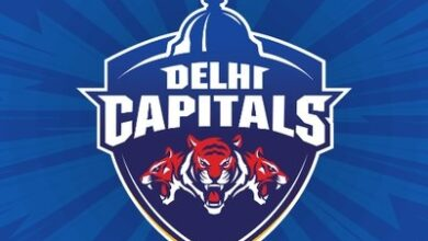 Photo of IPL 13: Delhi Capitals' assistant physio tests positive for Covid-19