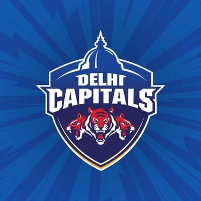 IPL 13: Delhi Capitals' assistant physio tests positive for Covid-19