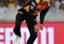 Photo of IPL 13: Need to bat sensibly in the middle overs, feels SRH's Rashid