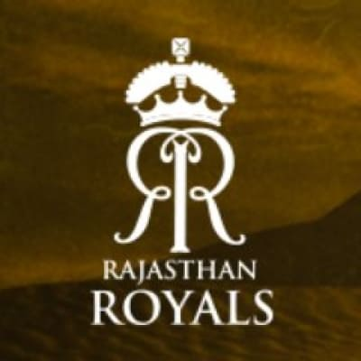 IPL 13: RR reveal new jersey in dramatic skydiving video