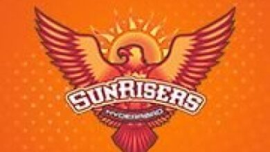 Photo of Sunrisers Hyderabad bags Valvoline as principal sponsor