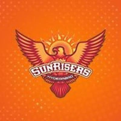 IPL 13: Sunrisers Hyderabad rope in Valvoline as principal sponsor