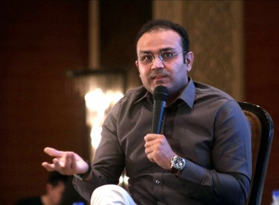 IPL 13 promises to bring joy to the fans, feels Sehwag