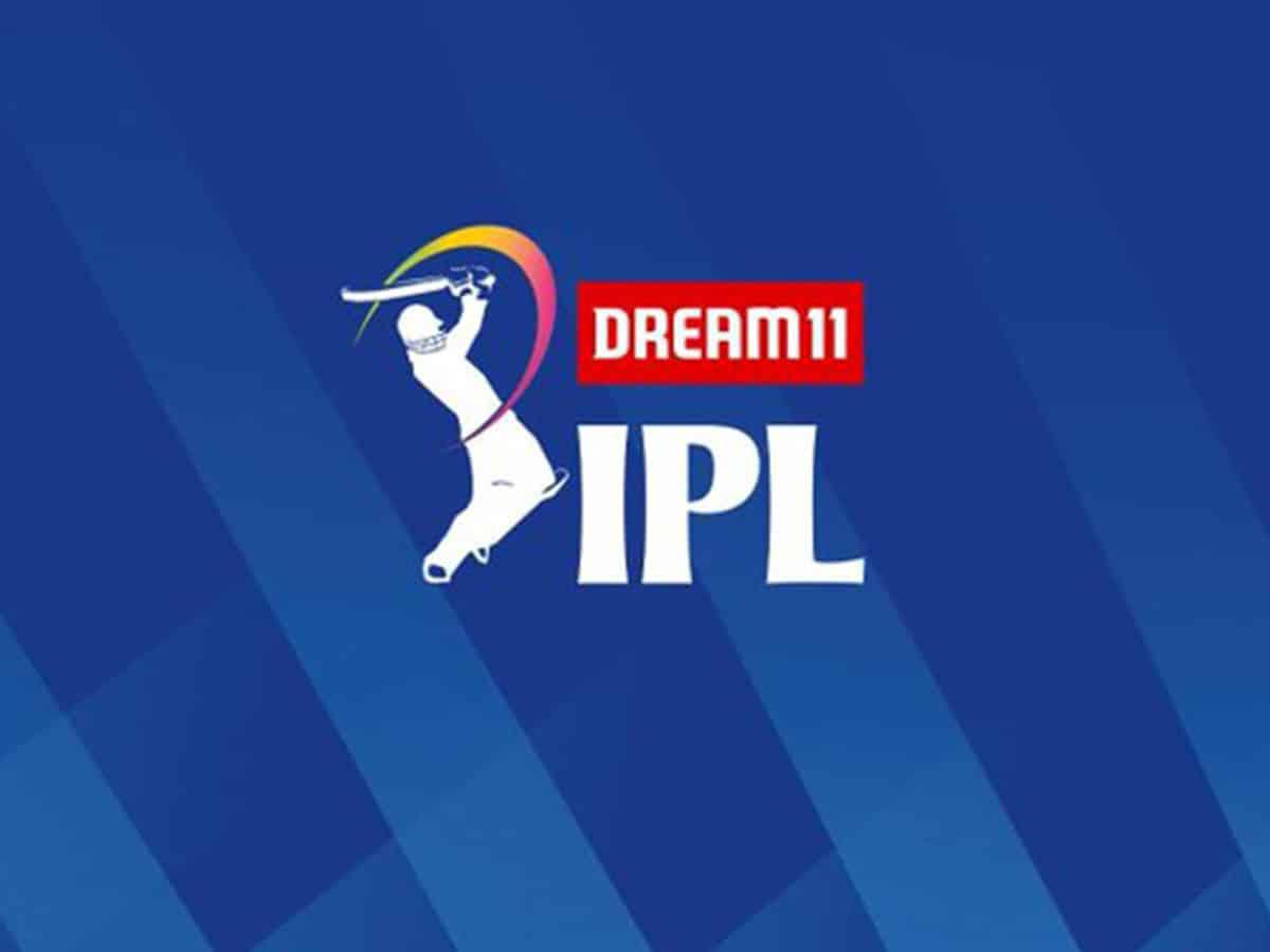 IPL 2020 schedule announced, MI face CSK in opener