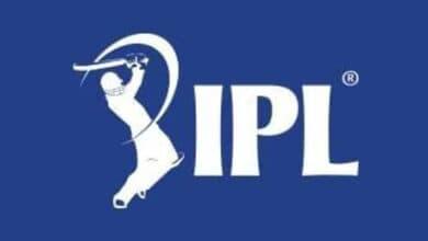 Photo of IPL 2020 anthem 'Aayenge Hum Wapas' faces plagiarism charges