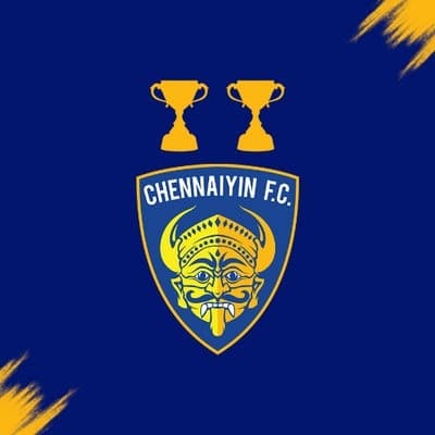 ISL: Fanai, Reagan join Chennaiyin FC for 2020-21 season