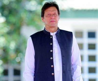 Imran govt to soon make occupied Gilgit-Baltistan Pak's 5th province