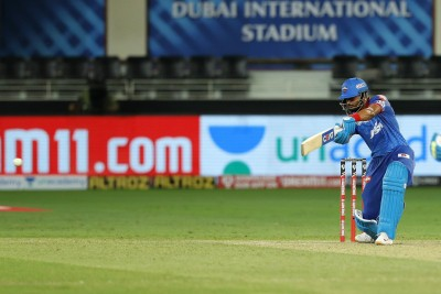 In-form Delhi eye hat-trick of wins as they play SRH (IPL Match 11 Preview)