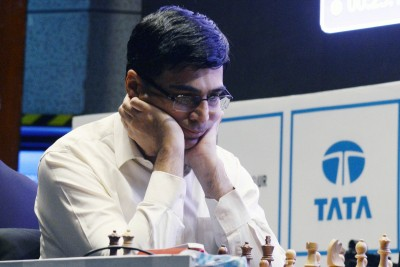 Indian chess team thanks power utilities for Olympiad gold