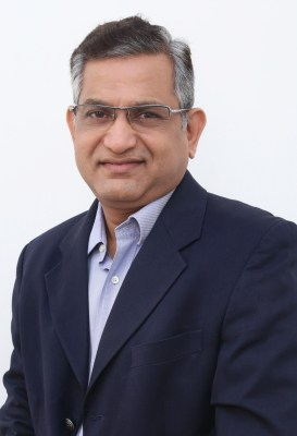 Indian firms realise multi and hybrid Cloud are their best bet