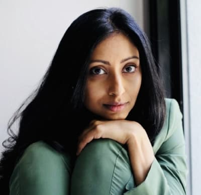 Indian origin writer Anvi Doshi makes cut for 2020 Man Booker Prize