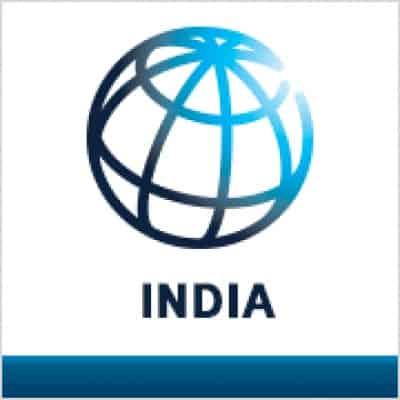 India's World Bank Executive Director named new Pharma Secy