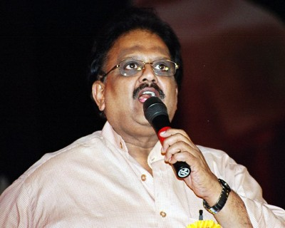 'Insurmountable loss', RSS condoles SPB's death