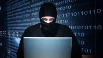Iranian hackers found using tool to extract 2FA SMS codes