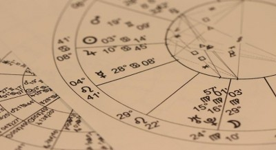 Is astrology important for a matrimonial relationship?