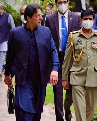 'Issue of journos' safety didn't make it to Pak cabinet agenda'