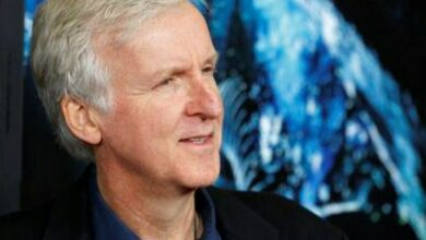Photo of James Cameron says he has completed shooting for 'Avatar 2'