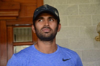 KKR players are adapting quickly to UAE conditions, says Nayar
