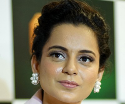 Kangana: Industry offered 2-minute roles, item numbers after sleeping with hero