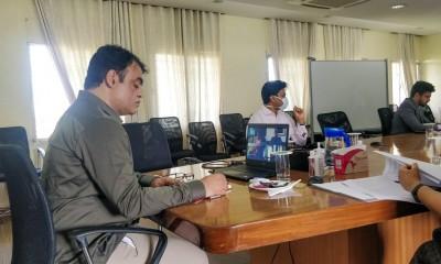 K'taka assures jobs for repatriated Kannadigas from Saudi Arabia