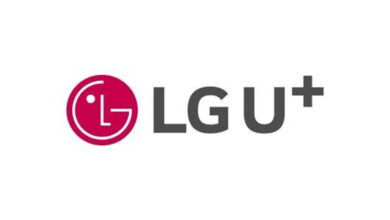 Photo of LG Uplus to release self-driving 5G robot next year