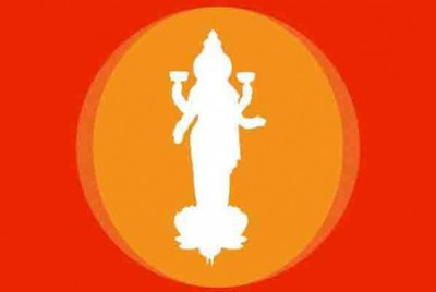 Lakshmi Vilas Bank, Clix completing due diligence on proposed deal