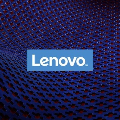 Lenovo launches 'Smart Clock Essential' with Google Assistant