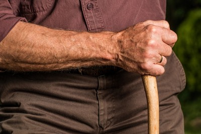 Lifestyle tweaks may lessen cognitive decline in older adults