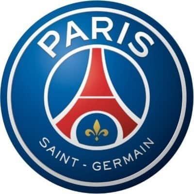 Ligue 1: Marseille end nine-year winless run against PSG