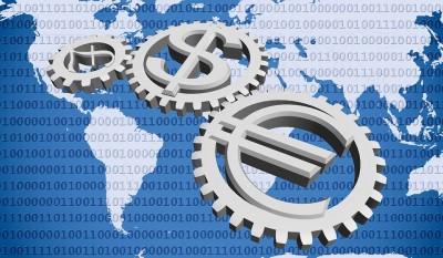 Link between pandemic and economy weakening: Credit Suisse