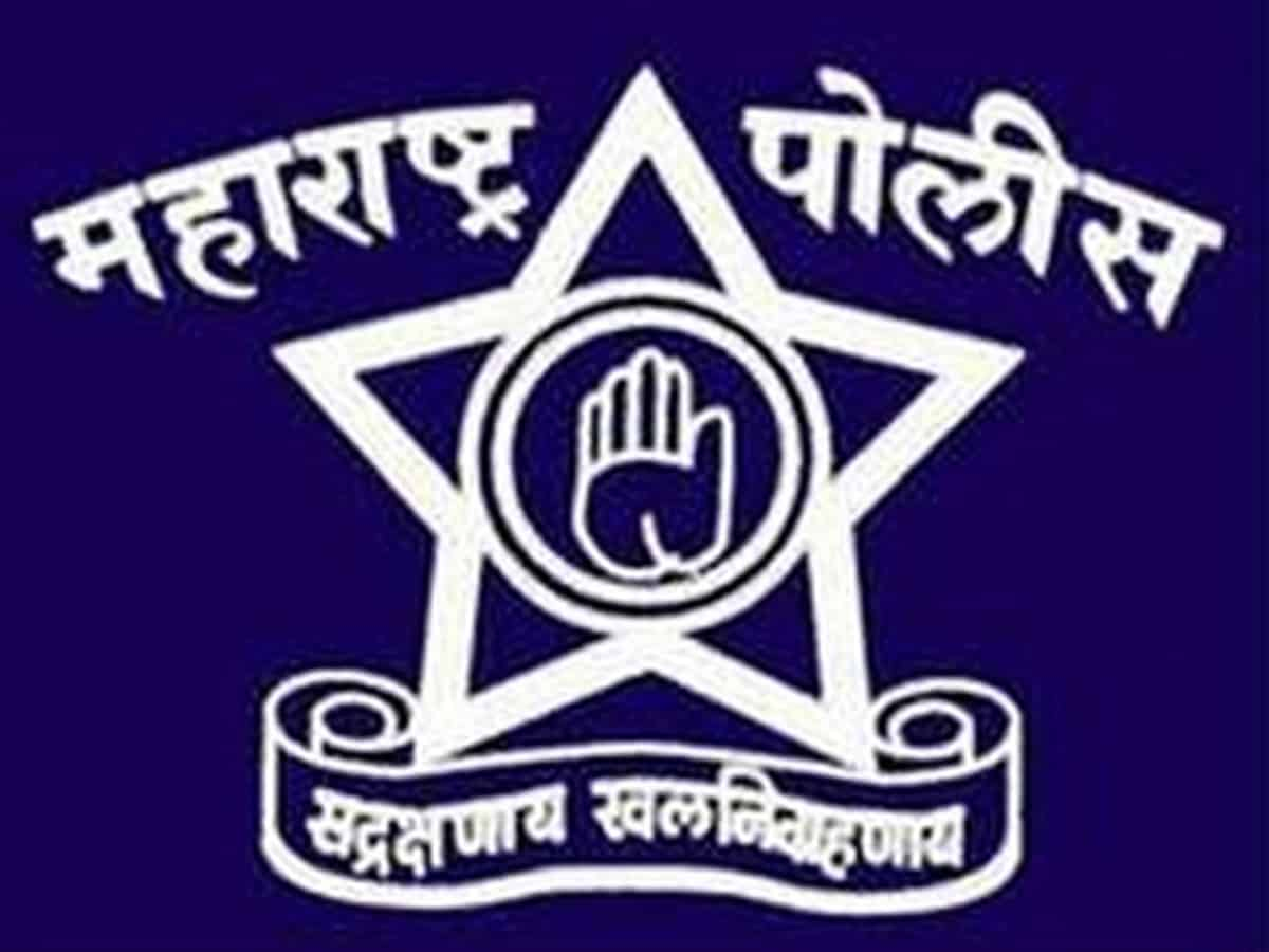 189 more Maharashtra Police personnel test positive for COVID-19
