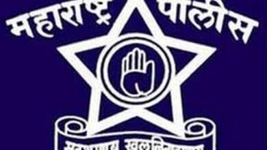Photo of 533 new COVID-19 cases in Maharashtra police